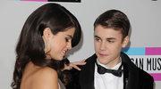 Selena Gomez i Justin Bieber znów do siebie wrócili?