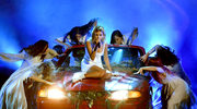"""Selena Gomez i Marshmello: Trzeci klip do """"Wolves"""" już w sieci"""