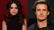 Selena Gomez i Orlando Bloom są parą!?