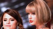 Selena Gomez i Taylor Swift pójdą razem na Galę Met