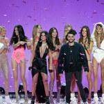 Selena Gomez i The Weeknd na randce. Bella Hadid reaguje na Instagramie