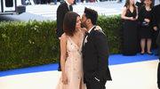 Selena Gomez i The Weeknd rozstali się!