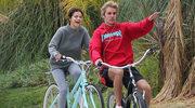 Selena Gomez jest w ciąży?! Niedawno przeszła poważną operację!