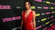 Selena Gomez: Kopciuszek pokazuje pazurki