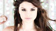 Selena Gomez najchętniej oglądana