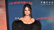 Selena Gomez nie będzie epatować seksem i nagością