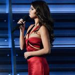 Selena Gomez nieźle się ceni!