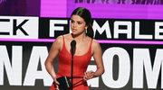 Selena Gomez odrzuciła zaproszenie Taylor Swift