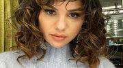 Selena Gomez pierwszy raz otwarcie przyznała się do choroby psychicznej