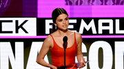 Selena Gomez podpisała intratny kontrakt reklamowy