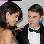 Selena Gomez pogratulowała Justinowi Bieberowi sukcesu!