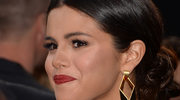 Selena Gomez pokazała ukochanego?
