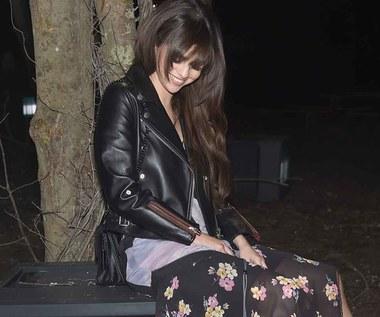 Selena Gomez przechodzi załamanie nerwowe