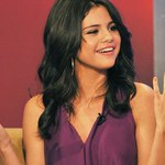 Selena Gomez prześcignęła... swojego chłopaka!