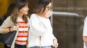 Selena Gomez przeszła załamanie nerwowe!