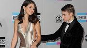 Selena Gomez: Przyjaciele chcą ją definitywnie odciąć od Biebera!
