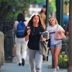Selena Gomez przyłapana bez makijażu!