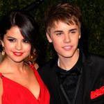 Selena Gomez spędzi urodziny z Justinem Bieberem!