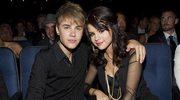 Selena Gomez straciła dziewictwo z Justinem Bieberem?