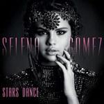 Selena Gomez światowym numerem jeden
