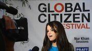 Selena Gomez: To ja jestem kobietą?