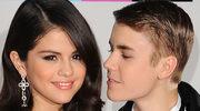 Selena Gomez uzależniła się od Justina Biebera