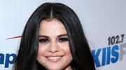 Selena Gomez wróciła do zdrowia po chemioterapii