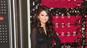 Selena Gomez wstydzi się za sukienkę na MTV VMA 2015