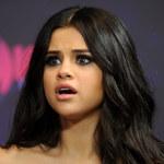 Selena Gomez zachwyca wyglądem! Pojawiła się na ślubie kuzynki!