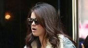 Selena Gomez załamana po... zdradzie?!