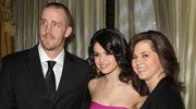 Selena Gomez zwolniła swoich rodziców!