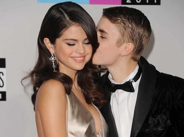 Selena już nie kocha Justina? - fot. Jason Merritt /Getty Images/Flash Press Media