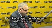 Selim Chazbijewicz: Nie powinniśmy przyjmować uchodźców. To w większości migranci ekonomiczni. I nie są dobrą siłą roboczą