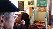 Selim Chazbijewicz: Tatarzy wielokrotnie przelewali krew za Polskę