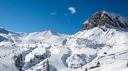 Sella Ronda: Narciarski raj w sercu Dolomitów