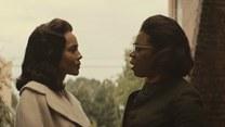 """""""Selma"""": Bohaterki, które zmieniły bieg historii"""