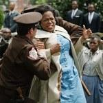 """""""Selma"""": Mija 60 lat od dramatycznych wydarzeń"""