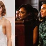 """Selma"": Te kobiety zmieniły bieg historii"