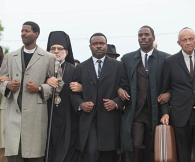"""Selma"" [trailer]"