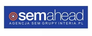 Semahead - Agencja SEM Grupy INTERIA.PL /INTERIA.PL