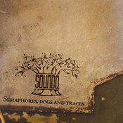 SoundQ: -Semaphores, dogs and traces