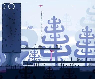Semblance – zniekształacjący się platformer trafi na Nintendo Switch, PC i Mac 24 lipca