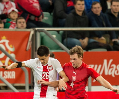 Sen Bartosza Kapustki trwa. Aż do Euro 2016?