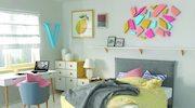 Sen i moda idą w parze! Nowa kolekcja łóżek Hilding by MoMiKo