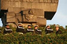 Senacka komisja kultury przyjęła specustawę o Westerplatte
