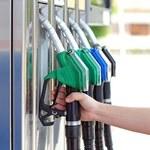 Senat bez poprawek do noweli ustawy wprowadzającej m.in. opłatę emisyjną od paliw