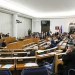 Senat debatuje nad nowelizacją zasad inwigilacji