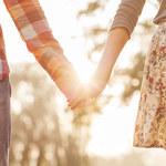 Senat: Komisje przeciw możliwości zawierania małżeństw przez 16-latków