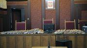 Senat odrzucił nowelizację ustawy dot. spraw o sędziowskie pensje