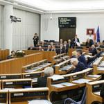 Senat przyjął bez poprawek nowelizację ws. zasad inwigilacji. Teraz nowela trafi do prezydenta
